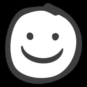 Basalmiq Logo