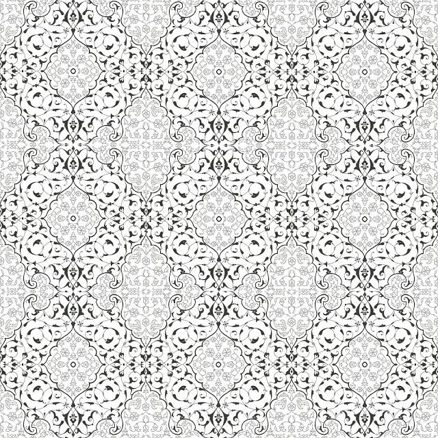 SquareSketch