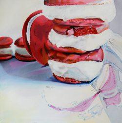 contoursofstrawberriesandcream