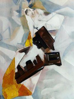 darkchocolateinpieces912815321