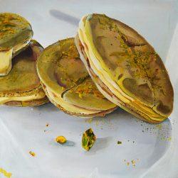 pistachiocrumbs1