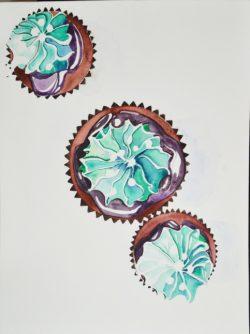 sprinkled-mint-tops